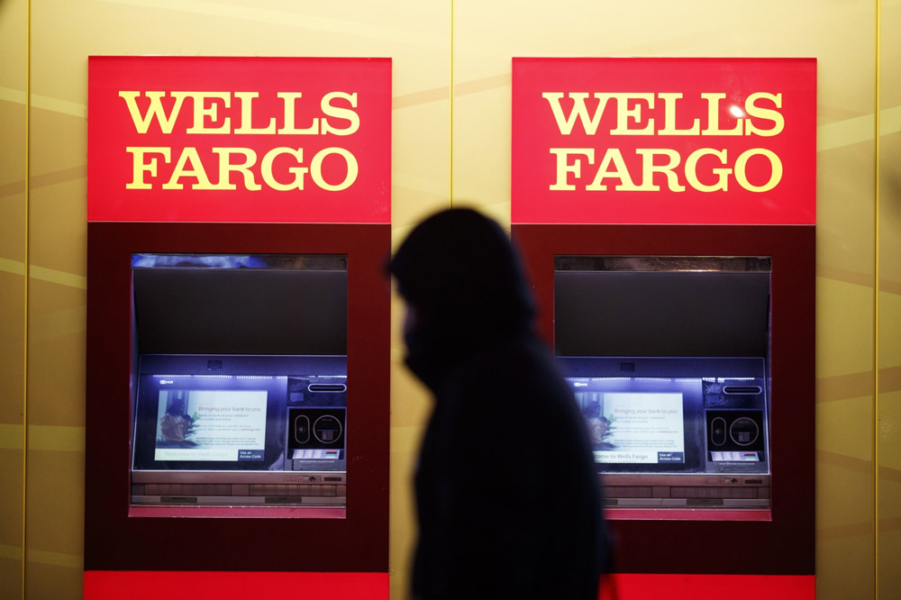 Here's What the Wells Fargo Asset Management Deal Means