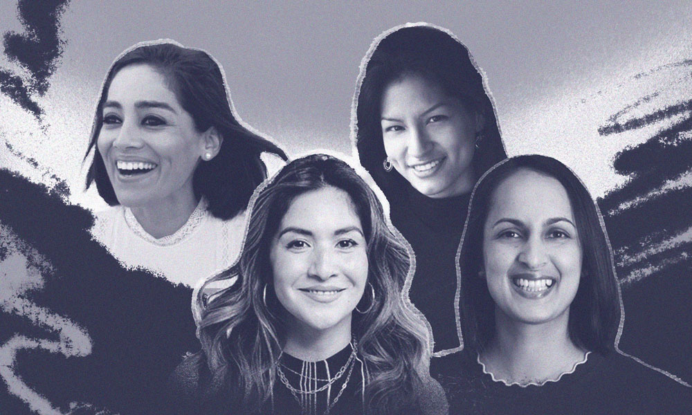 When Investors Overlook Latinx Founders, They Miss Out on a $1.4 Trillion Opportunity