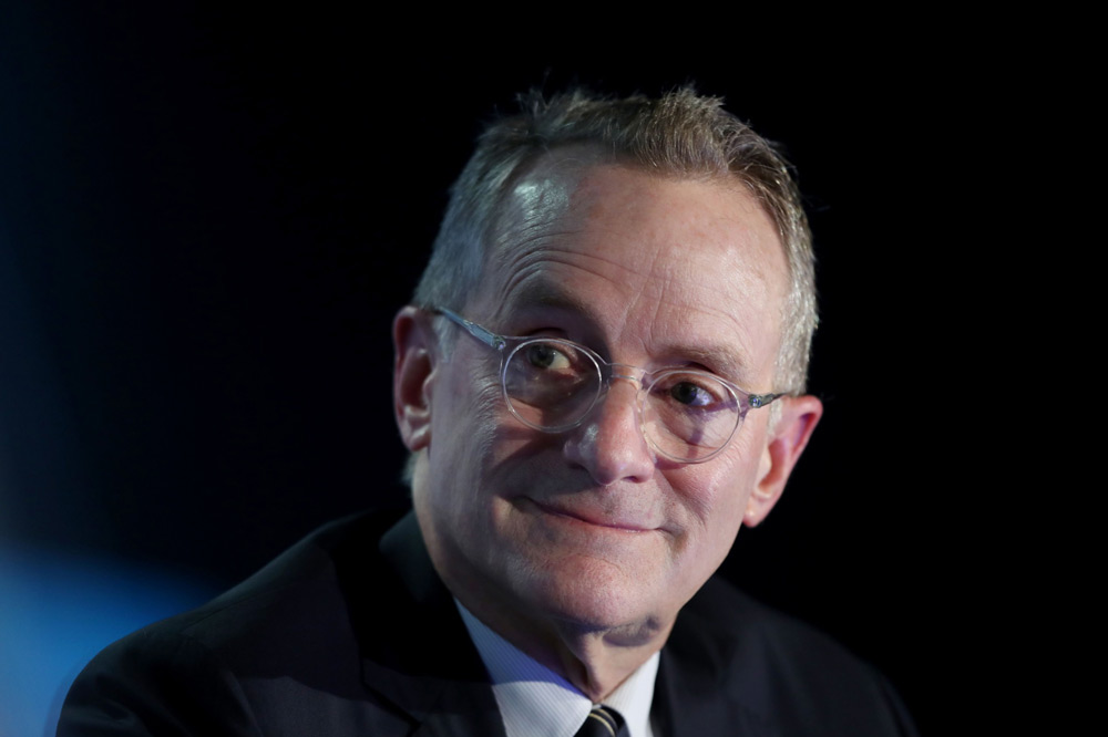 This Is the 'Biggest Risk of All' for Investors, According to Howard Marks