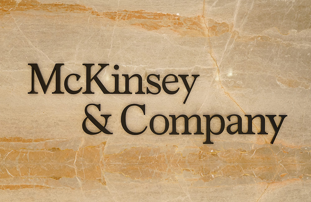 Is the McKinsey-Jay Alix Battle Finally Over?