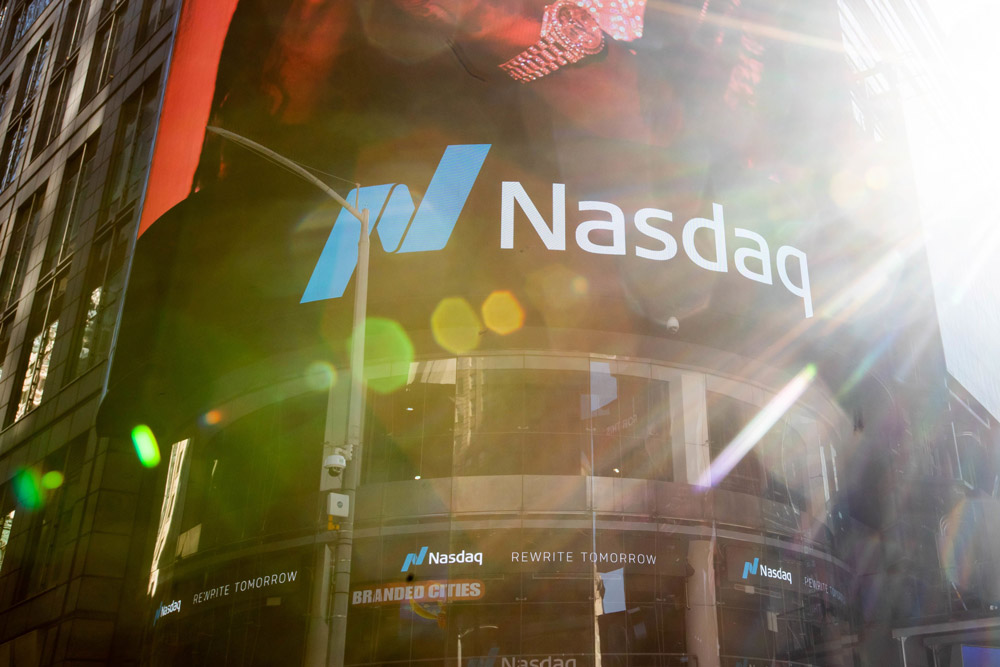 Move Over Private Equity: Trading Platforms Are Helping Investors Tap Pre-IPO Companies