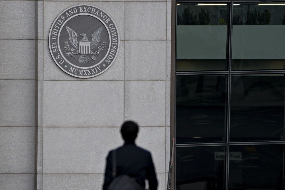 Why the SEC May Have Scrapped Its Controversial 13F Proposal