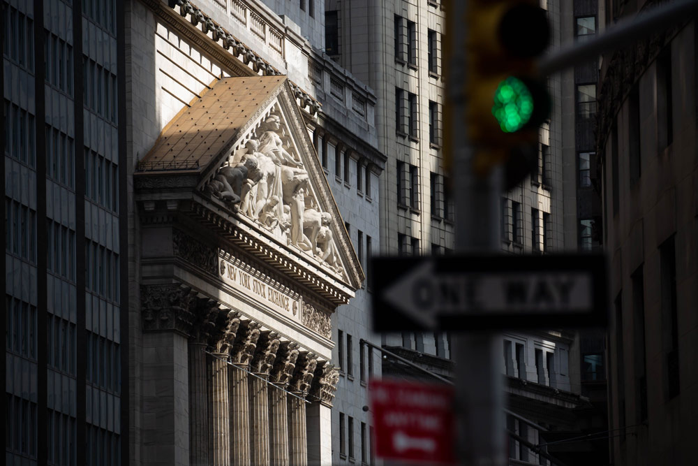 Hedge Fund Activists Might Just Be Good Stock Pickers