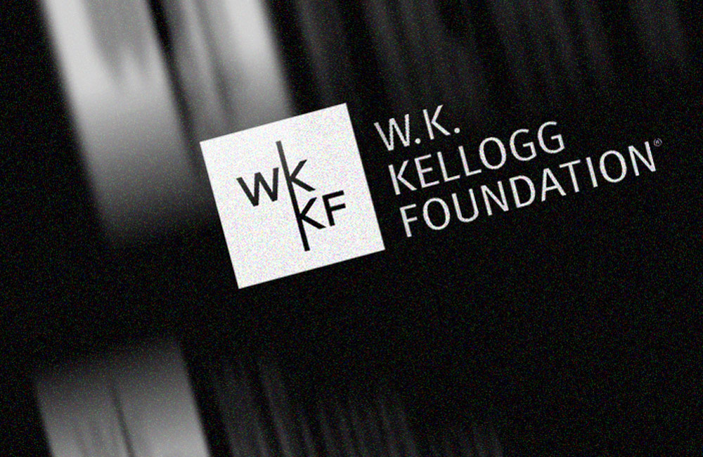 W.K. Kellogg CIO to Retire, Setting Search for Replacement in Motion