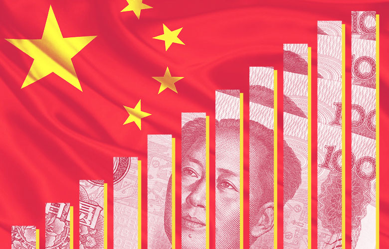 Fund Manager: China's Bond Market Is Set to Boom