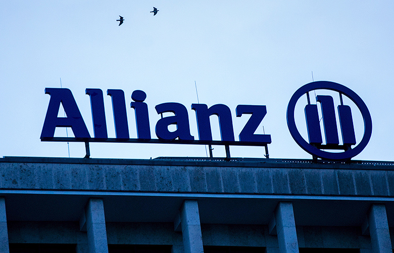 Allianz Goes on Fixed-Income Hiring Spree