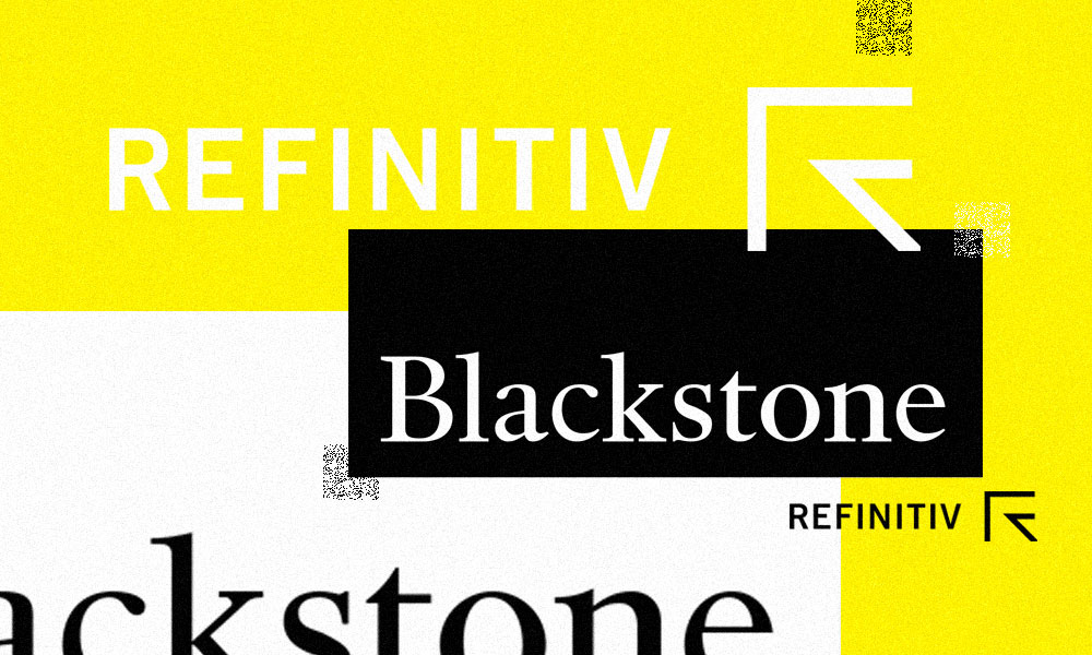 Why Osterweis Said No to Blackstone's Refinitiv Deal