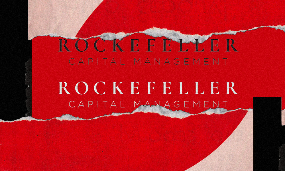 Rockefeller Capital Hires Brian Cuneo From Ayco Family Office