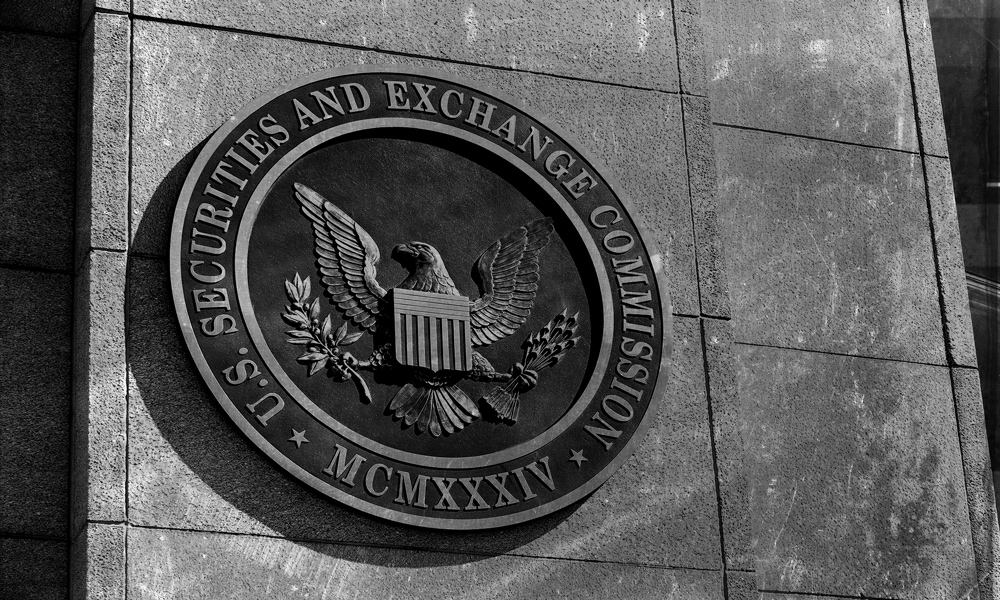 Private Equity Firm Owners Defrauded Clients, SEC Says