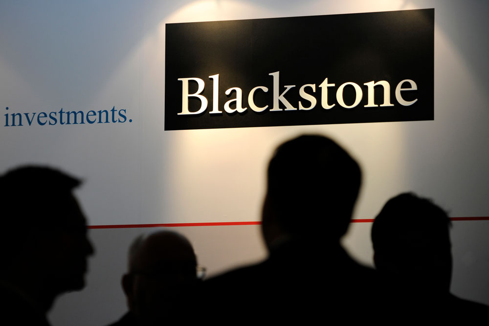 Blackstone Creates Life Science Unit With Clarus Deal