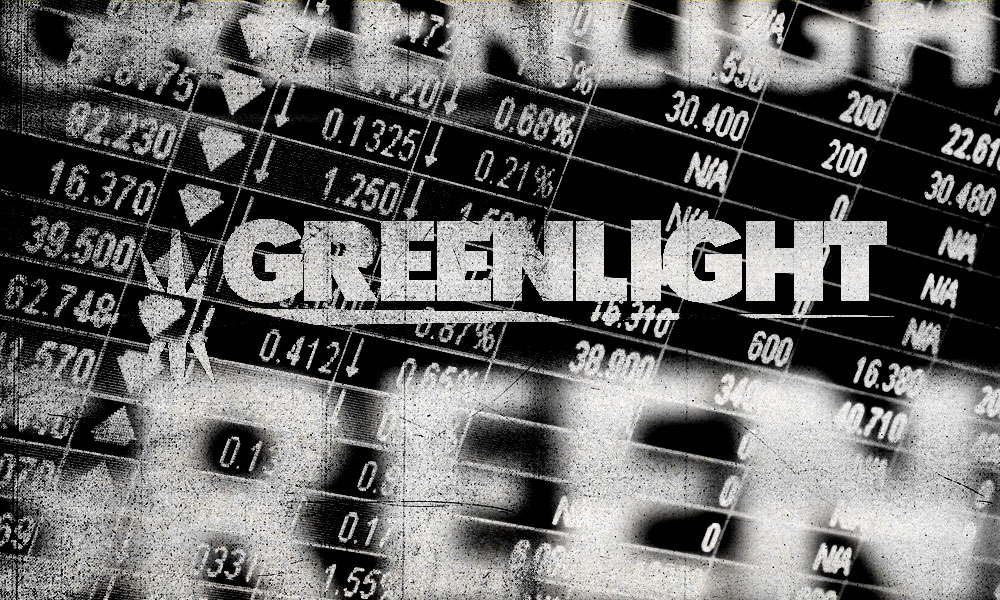 October Surprise: Einhorn's Greenlight Capital Posts Profitable Month