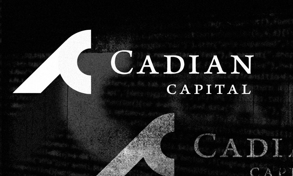Tech-Heavy Cadian Maintains High-Teens Gains Despite October Losses