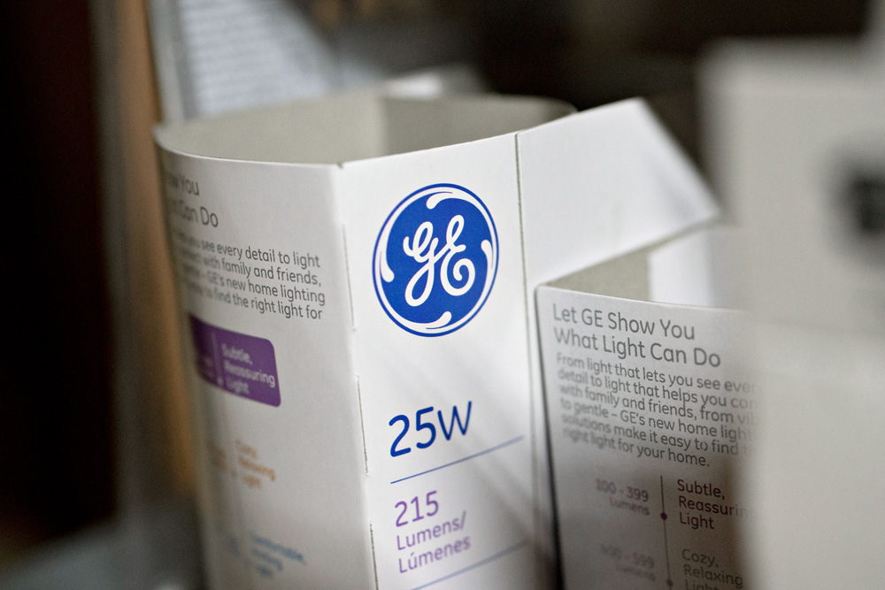 Nelson Peltz's Bet on GE Falters — but He's Not Alone