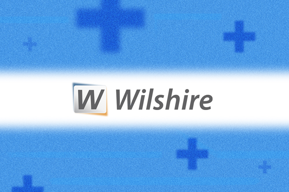 Wilshire Builds Out Alternatives Expertise With Senior Hires