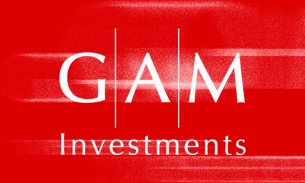 GAM Announces Layoffs Under Restructuring Plan