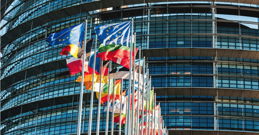 Where to Find Opportunities in European Equities