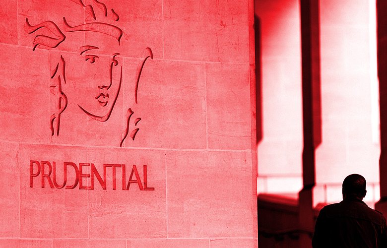 Prudential Spins Out Savings and Investment Provider M