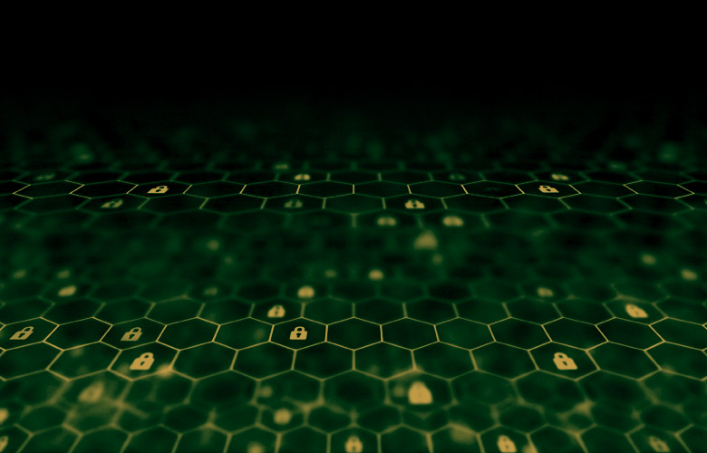 Northern Trust Offers Blockchain Technology to Audit Private Equity