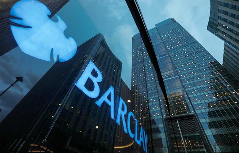 Eleven Years Later, Barclays to Pay $2 Billion Penalty Over Mortgage Bonds