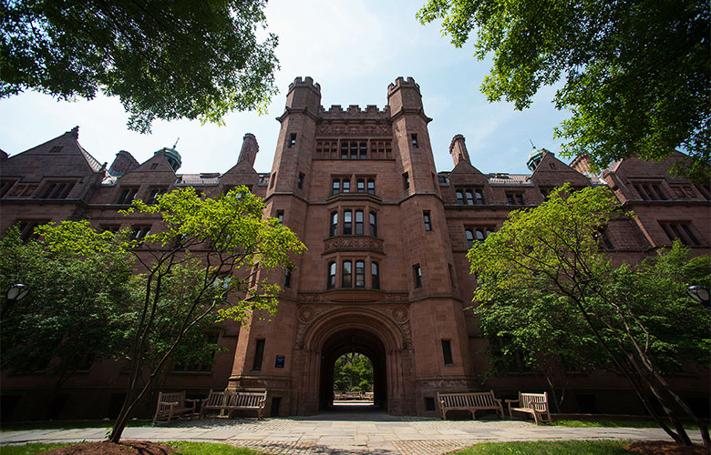 Yale's Risk-Adjusted Returns Not So 'Superior,' Firm Argues