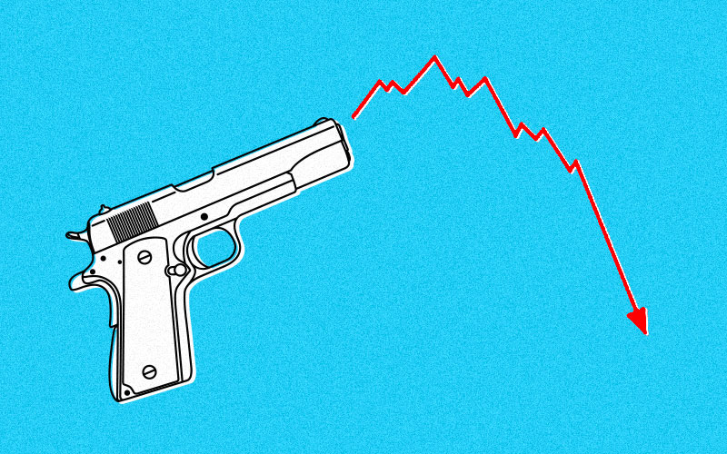 Credit: Illustration by II. Gun icon by Simon Child / The Noun Project.