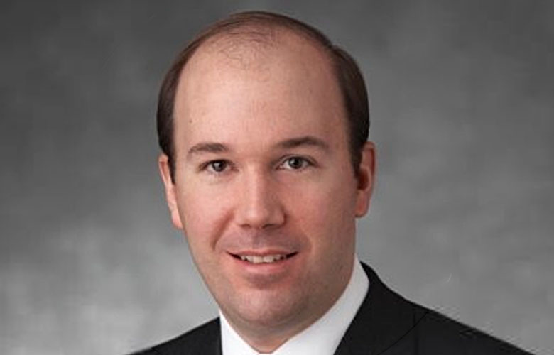 UBS Asset Management Hires Head of Infrastructure for Americas