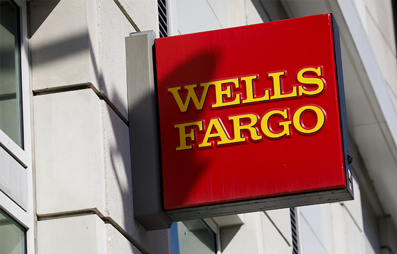 Chattanooga Pension Accuses Wells Fargo of 'Potential Fraud' in Fee Dispute