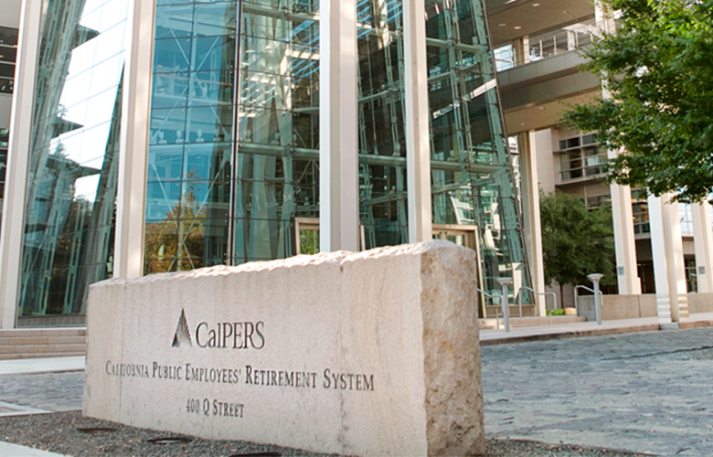 CalPERS Is Ready to Do Its Own Private Equity Deals