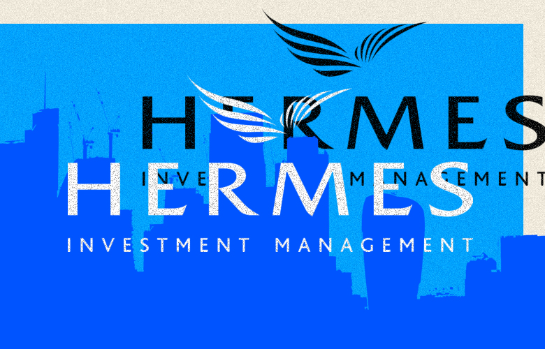 Hermes Offers Unconstrained Credit Fund