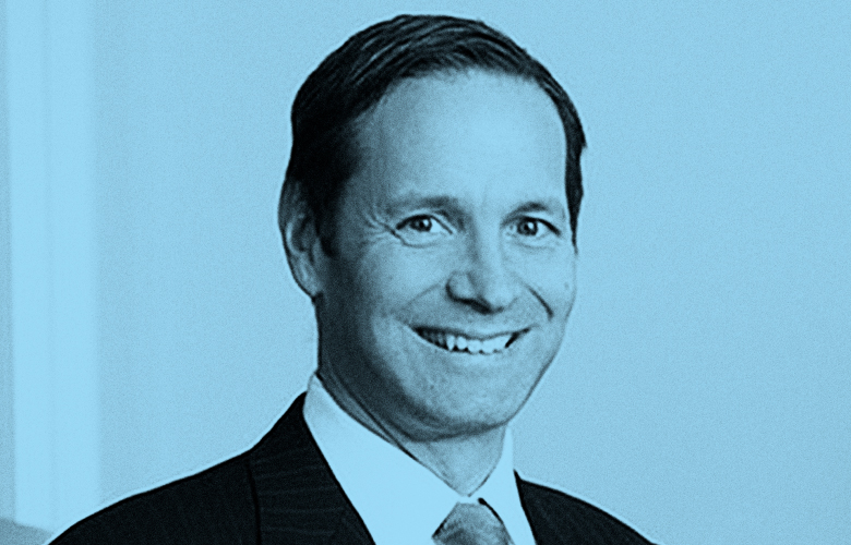 Columbia Threadneedle's Jeff Knight Leaving for Family Office Role