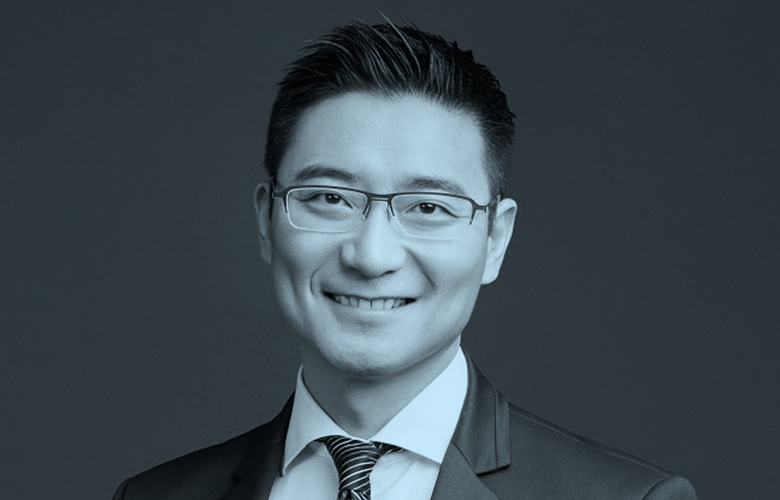 Former Tiger Global Partner Joins Hong Kong Investment Firm as CIO