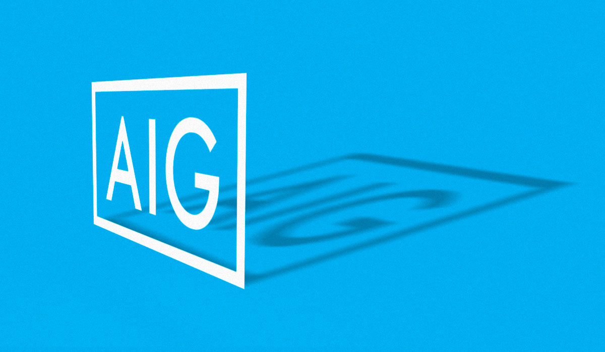 The Kings of Commodities Have One Thing in Common: AIG