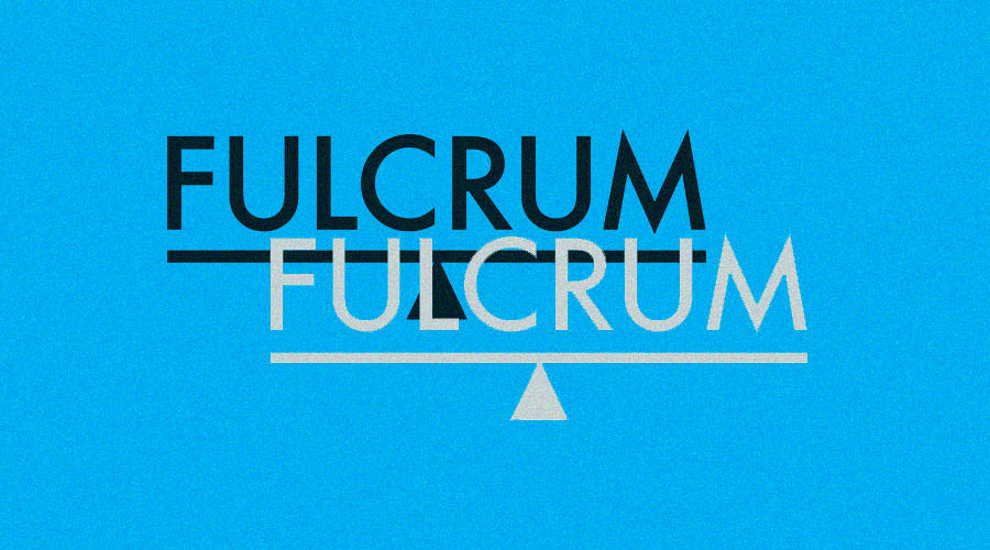 Fulcrum Asset Management Hires Pension Funds Director