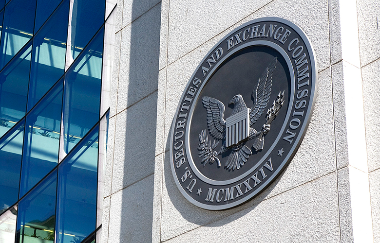 SEC Fines Merrill Over RMBS Traders Reaping Illegal Profits
