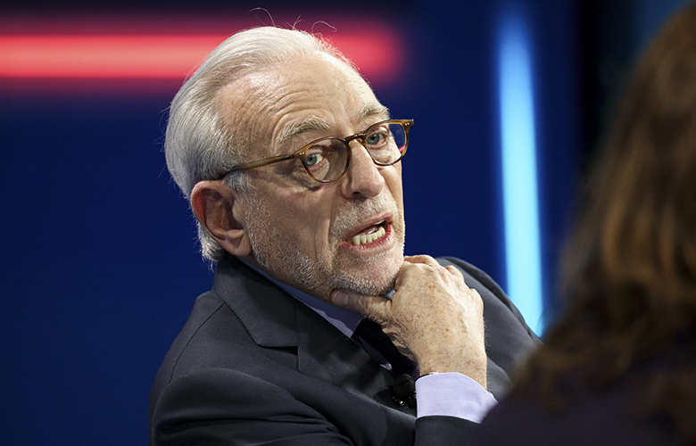 Will Trump Supporter Nelson Peltz Face Tariff Fallout?