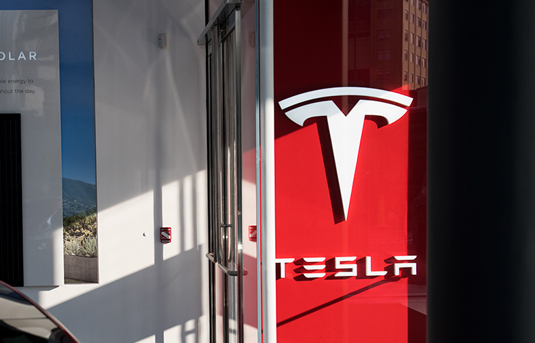Tesla Continues to Thwart Short-sellers