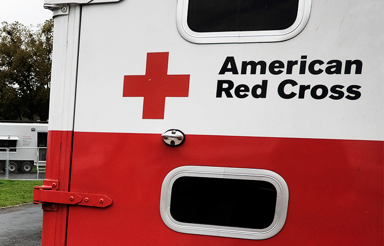 American Red Cross Outsources Investments to Cambridge Associates