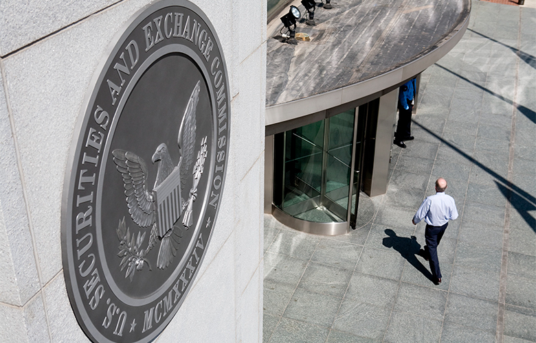 SEC Fines EnCap for Allegedly Violating Pay-to-Play Rules