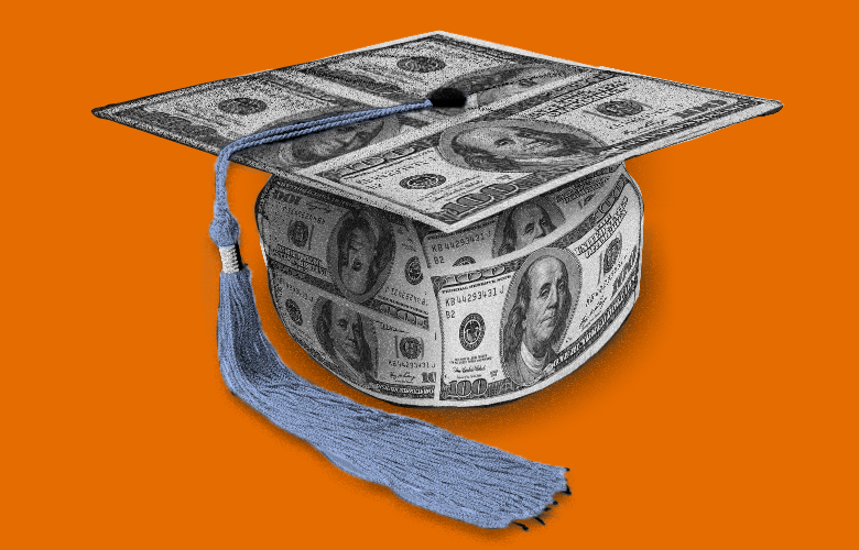 Endowments Fund New Takes on Higher Ed
