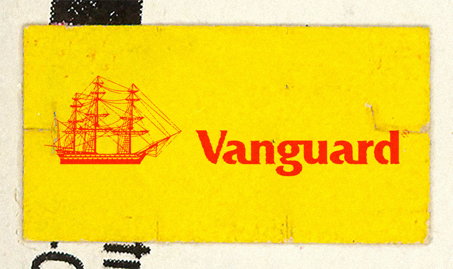Vanguard Lures Investors With Commission-Free Trading of Rival ETFs