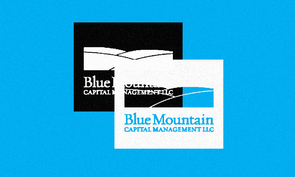 BlueMountain Bets on Health Care with Two New PMs
