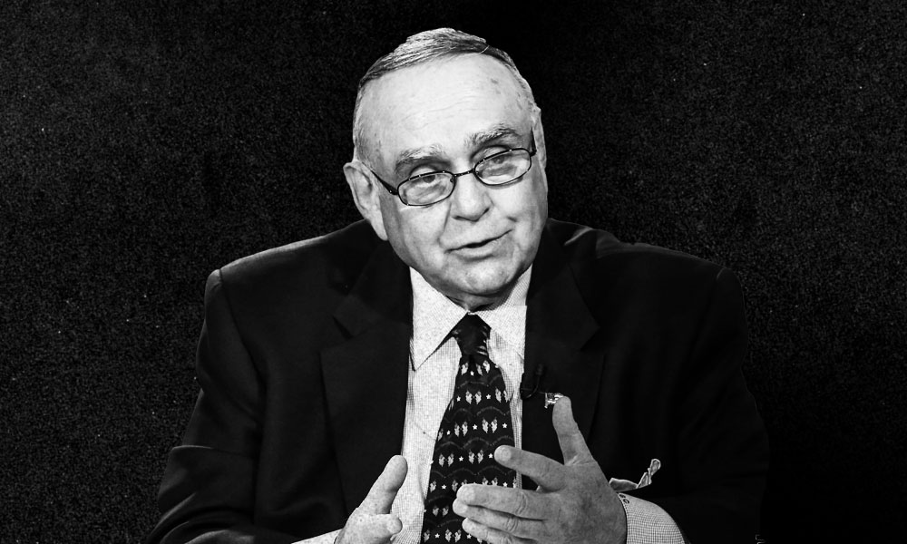 Leon Cooperman to Convert Omega Advisors to Family Office at Year End