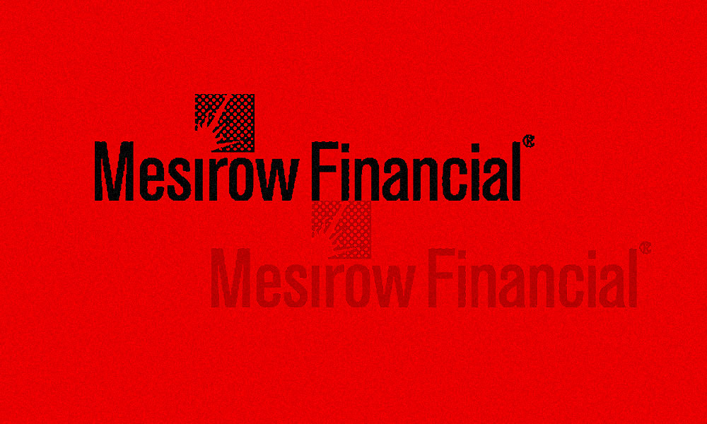 Mesirow Financial Buys Assets From Cambridge Strategy