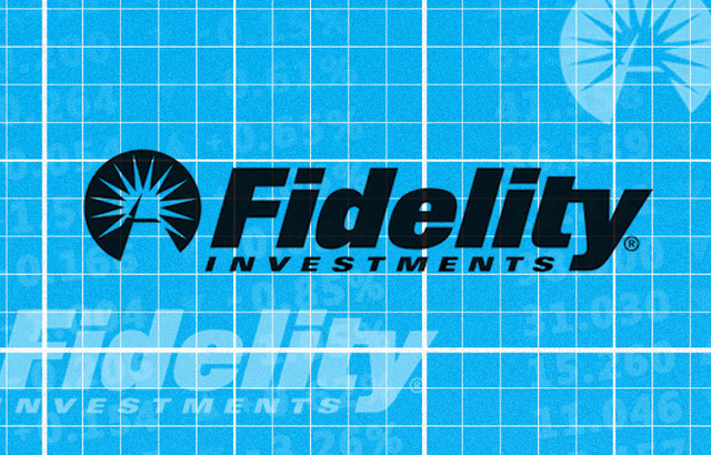 Fee Battle Heats Up as Fidelity Launches Zero-Cost Index Funds