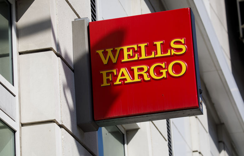 Wells Fargo to Pay $2 Billion Penalty for Allegedly Misrepresenting Loan Quality in RMBS
