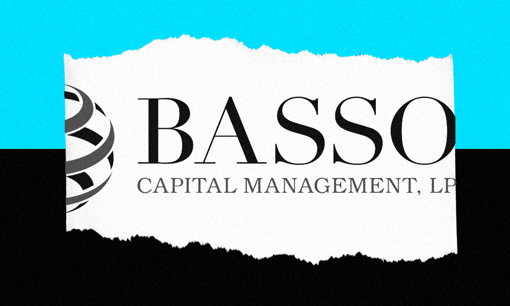 Basso's SPAC Fund Aggressively Boosts Stakes in Four Firms