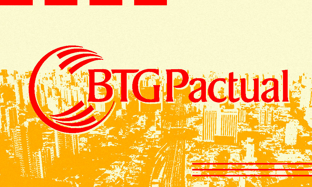 BTG Pactual Claims Victory in Brazil