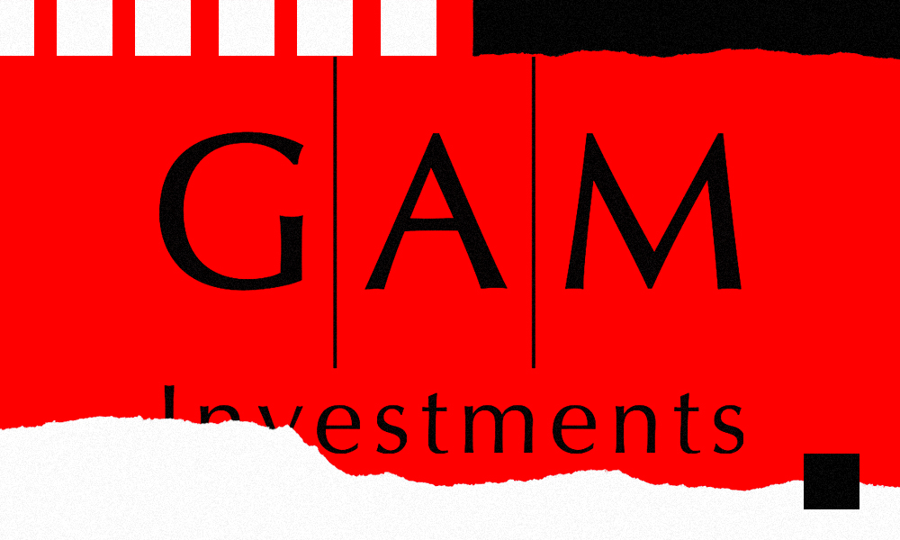 GAM: Director Suspended for Possible Due Diligence Failings, Gift Policy Breaches