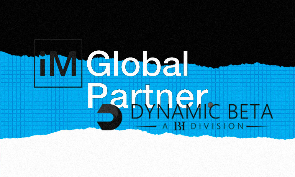iM Global Partner to Acquire Stake in Liquid Alternatives Firm Dynamic Beta