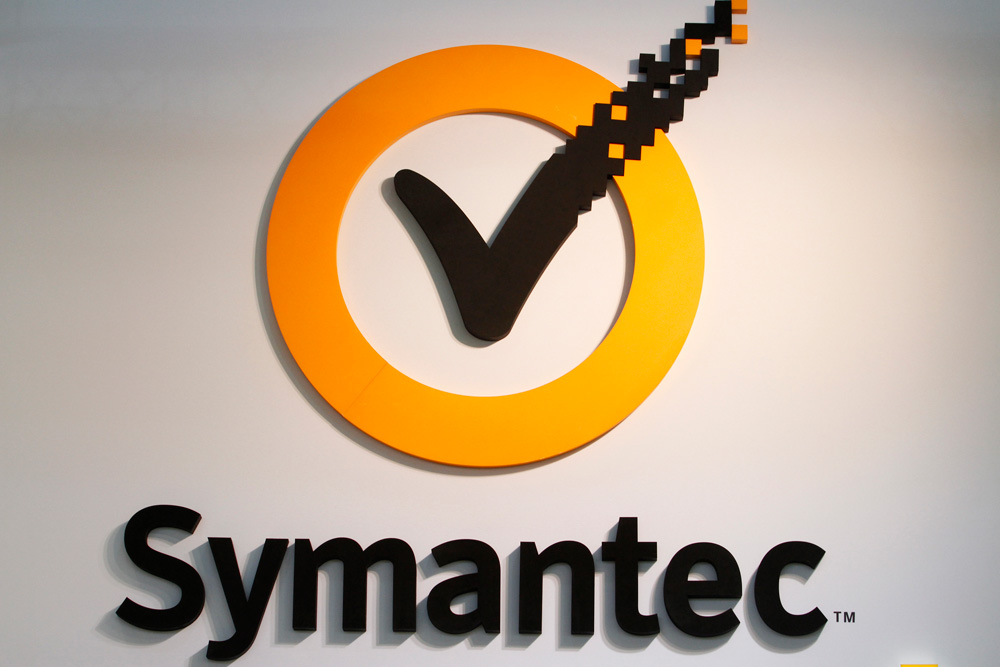 Symantec Names New Directors in Deal with Starboard